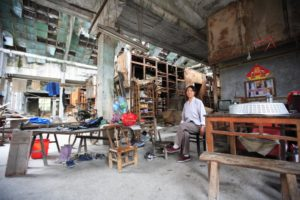 the-lost-glory-jingdezhen-series-livelihood-of-workers-no-3-photograph-2006