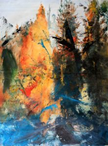time-series-authority-no-3-100x80cm-oil-on-canvas-2014-%e5%89%af%e6%9c%ac
